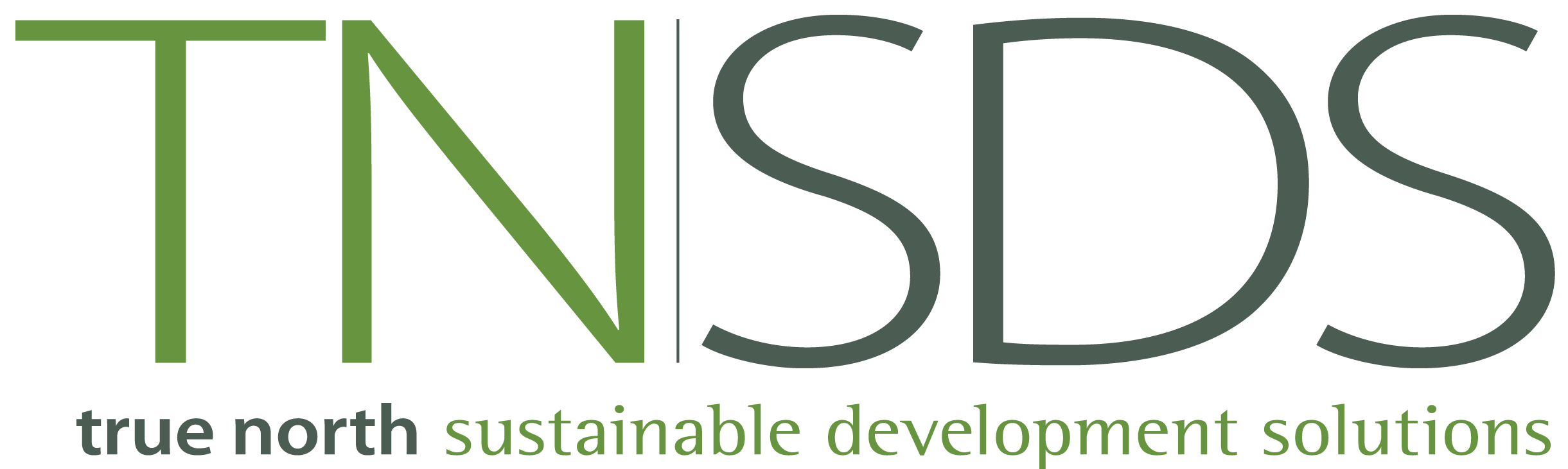 True North Sustainable Development Solutions