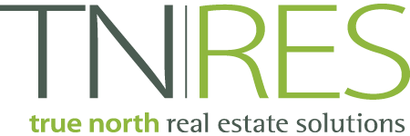 true north real estate alaska